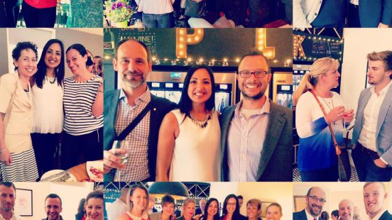 MORE Networking, business networking, Norwich