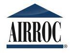 AIRROC Logo