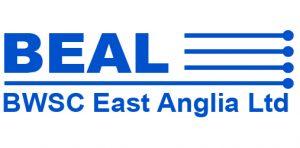 BWSC- BEAL Logo