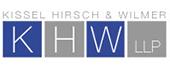 Kissel Hirsch Wilmer Logo