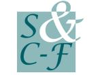 Soulie Coste Floret Logo