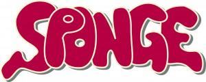 Sponge Cakes Limited Logo