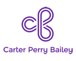 carterperry